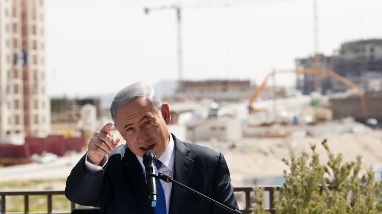 إسرائيل تطرح مناقصات لبناء 77 وحدة استيطانية في القدس الشرقية