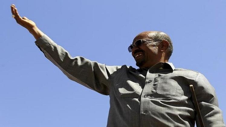السودان.. اللجنة العليا للانتخابات تعلن فوز عمر البشير بـ 94% من الأصوات