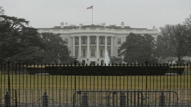 البيت الأبيض لا يؤكد أن هوية مخترقي حواسيبه من روسيا