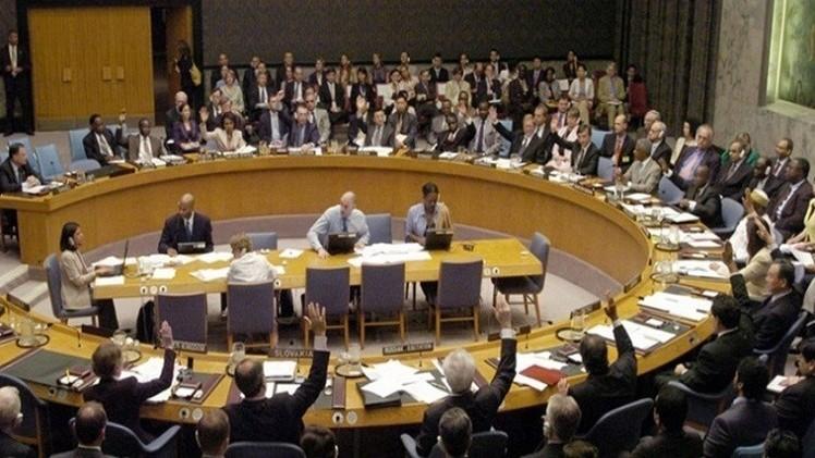 دعوة أممية لإحياء مفاوضات الصحراء الغربية