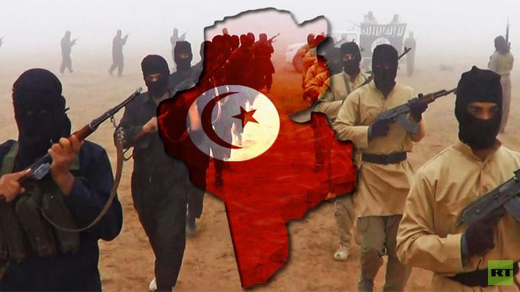 هل تصبح تونس وجهة