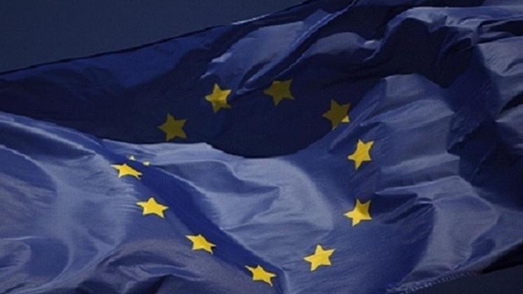 مسؤول أوروبي: موقف تركيا من
