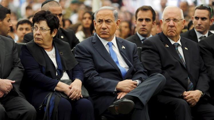 نتنياهو يتفق مع حزبين لتشكيل حكومة ائتلافية