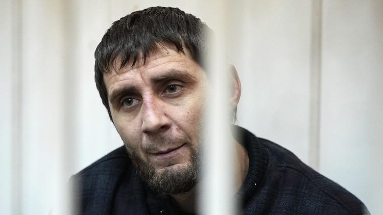 اغتيال نيمتسوف.. التحقيق يدرس فرضية القتل المأجور