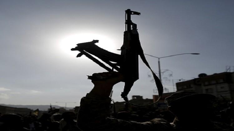عسيري: الحكومة اليمنية طالبت بتحقيق دولي في الجرائم التي استهدفت المدنيين