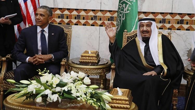 أوباما: توصلنا إلى اتفاق نووي تاريخي مع إيران