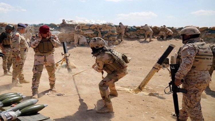تحرير الأنبار.. مفتاح تخليص العراق من