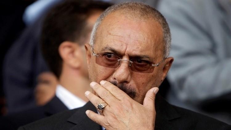 """ياسين: """"عاصفة الحزم"""" مستمرة ولا تفاوض مع الحوثيين وصالح"""