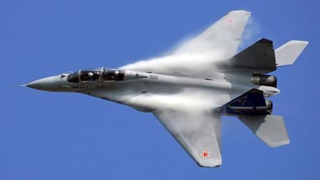 ميغ - 35