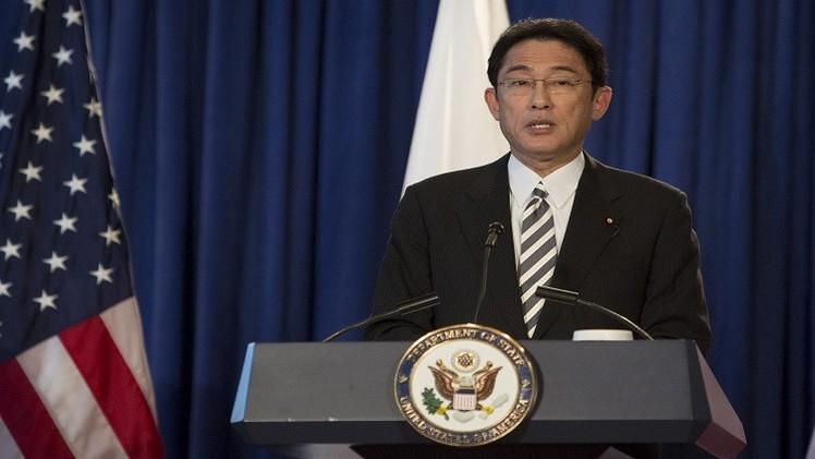 اليابان توجه بوصلتها نحو كوبا بعد ذوبان الجليد بين واشنطن وهافانا