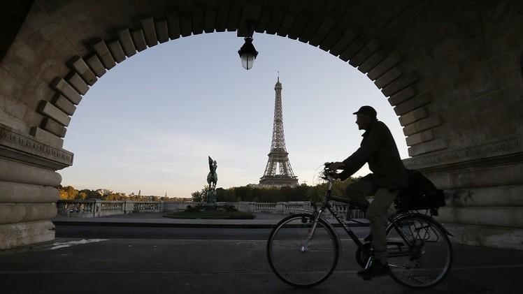 فرنسا تستعد لإطلاق مبادرة بشأن المفاوضات الفلسطينية الإسرائيلية