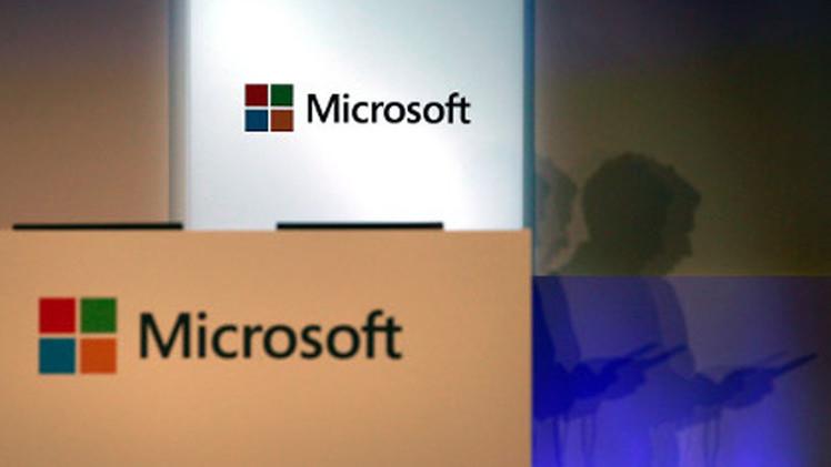 مايكروسوفت تطلق خدمة تحدد جنس الشخص وعمره بناء على صورته