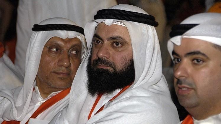 الكويت.. اعتقال نائب سابق بعد تصريحاته حول إيران