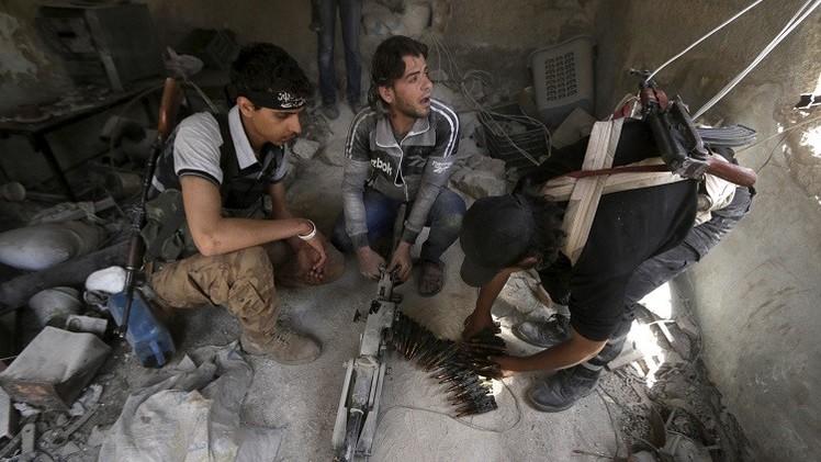 واشنطن: إقامة مناطق عازلة في سوريا له تداعيات كبيرة