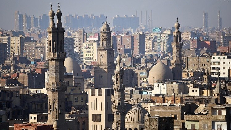 القاهرة تستضيف ملتقى للقبائل الليبية.. ومجلس النواب يقبل مسودة ليون