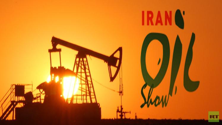 طهران تعتزم جذب شركات أجنبية للاستثمار في قطاع الطاقة