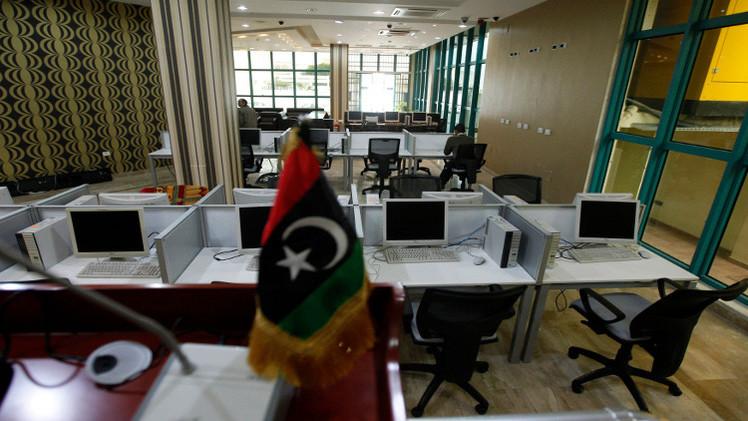 مجلس النواب الليبي يعين المقرعن مديرا للاستخبارات