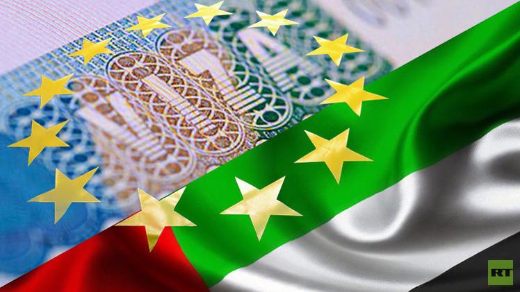 الإمارات والاتحاد الأوروبي يوقعان على اتفاقية إلغاء تأشيرات الدخول