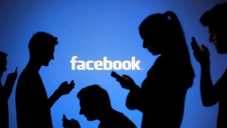 شركة فيسبوك تحصل على تطبيق