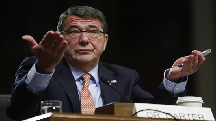 واشنطن تعود للحديث عن الكيميائي والمناطق الآمنة في سوريا