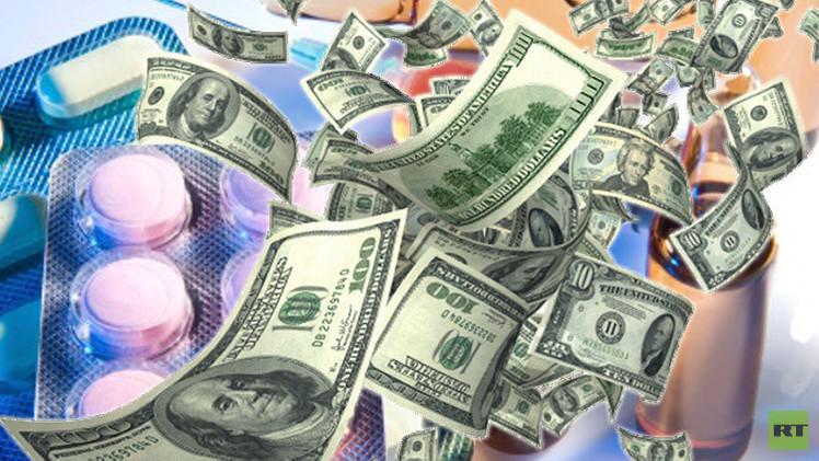 انفاق100 مليار دولار على أدوية علاجالسرطان في العالم
