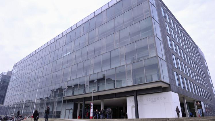 بروكسل... بدء محاكمة 32 شخصا بتهمة الانتماء لمنظمات إرهابية