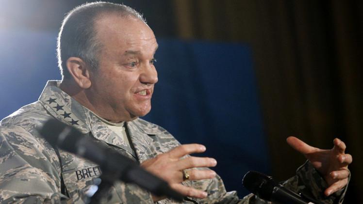 الناتو يواصل اتهاماته وتهديداته .. وروسيا تعدل استراتيجيتها الأمنية