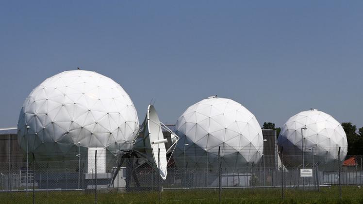 ألمانيا تقلص حجم التعاون الاستخباراتي مع واشنطن بعد فضيحة تجسس