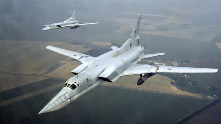 وسائل الإعلام الغربية تنشر قائمة بأخطر الأسلحة الروسية