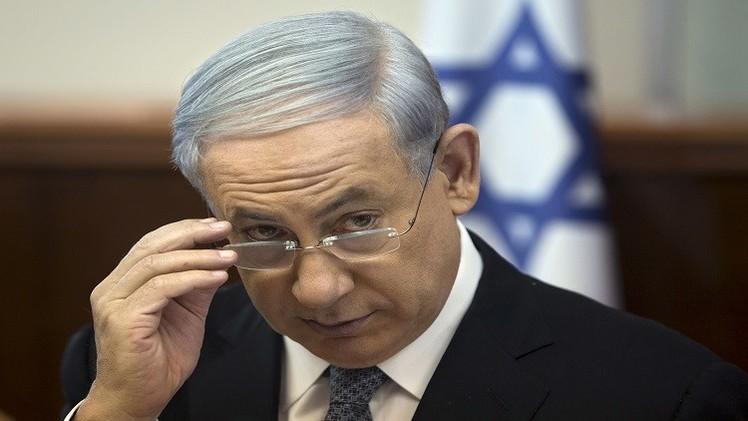 المحكمة العليا الإسرائيلية تؤيد قرار زيادة عدد الوزراء