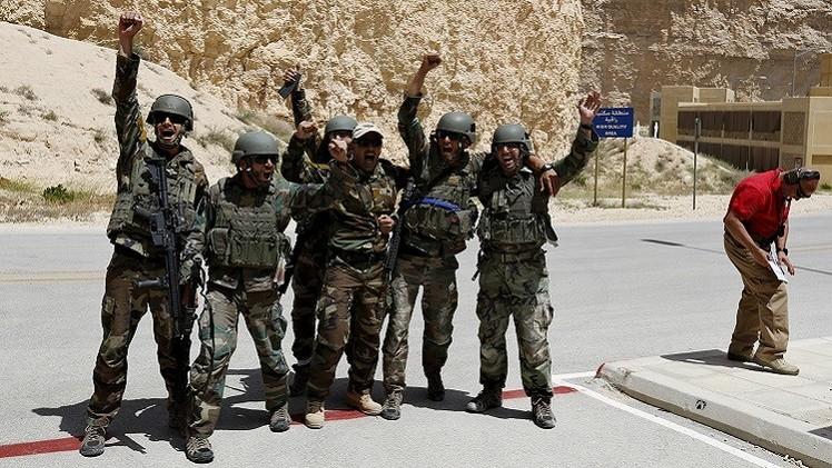 توقيف 29 متسللا سوريا على الحدود مع لبنان