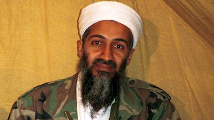 25 مليون دولار ثمن بن لادن