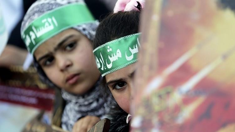 جنرال إسرائيلي: لا يمكن هزيمة حماس ولا بديل للحركة في قطاع غزة