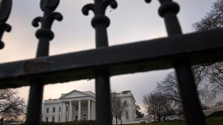 صحفيون أمريكيون: أوباما لا يحب