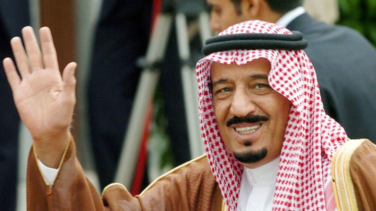 السعوديون يهملون دعوة أوباما
