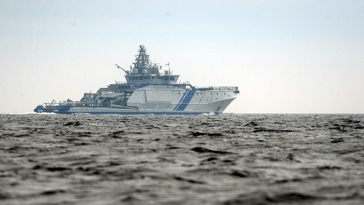 البنتاغون يبحث إرسال طائرات و سفن عسكرية إلى بحر الصين