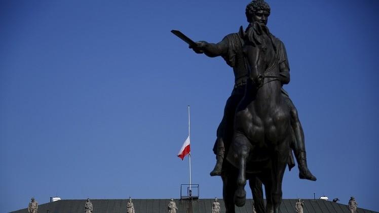 بولندا تبدأ بدفع تعويضات لمتضررين في قضية السجون السرية