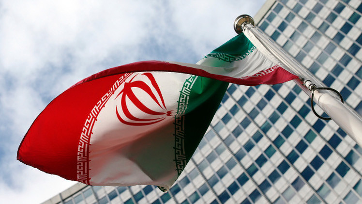 عراقجي يؤكد احتمال كبير للتوصل الى اتفاق نهائي بين إيران و