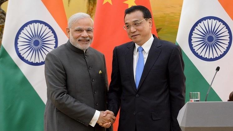 الصين والهند نحو بناء نظام دولي أكثر اعتدالا