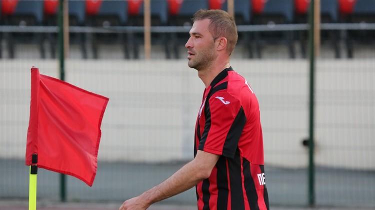 أمكار يهزم كوبان في صراعه على البقاء في الدوري الروسي الممتاز