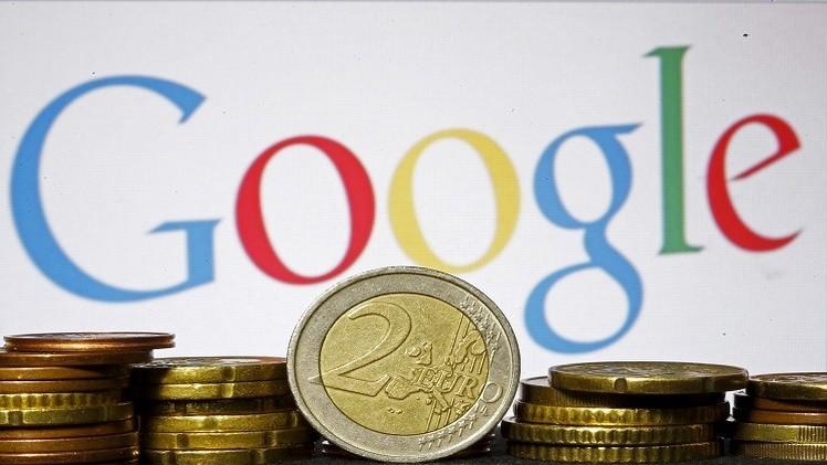 جديد غوغل.. زر للشراء ضمن نتائج البحث