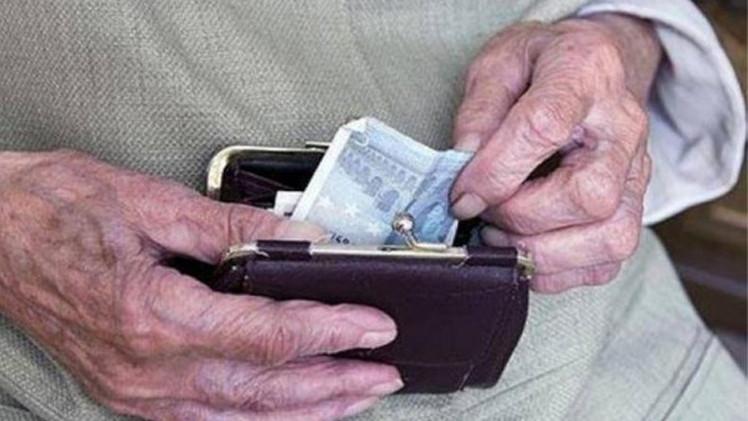 أثينا: الحكومة قادرة على دفع الرواتب ومخصصات التقاعد هذا الشهر