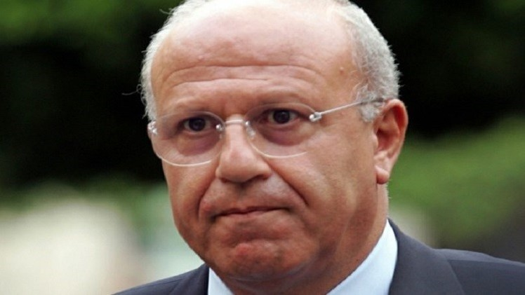 مطالب لبنانية بإعادة محاكمة الوزير ميشال سماحة