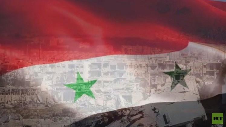 موسكو.. مشاورات روسية أمريكية حول سوريا