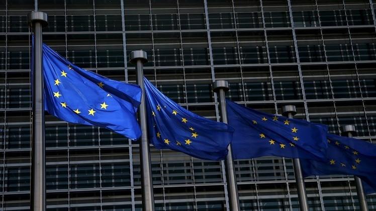الاتحاد الأوروبي يسعى إلى دور أكثر فعالية بعملية السلام في الشرق الأوسط