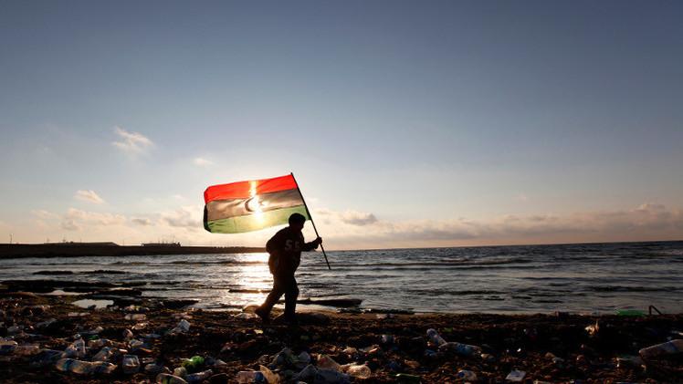 ليبيا ترفض الخطة الأمنية الأوروبية لوقف الهجرة عبر المتوسط