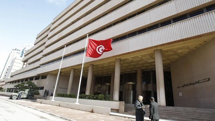 تباطؤ وتيرة نمو الاقتصاد التونسي في الربع الأول