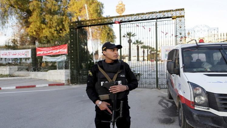 إيطاليا.. إيقاف مغربي مشتبه بالهجوم على متحف باردو في تونس