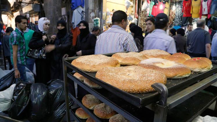 سوريا تأمل في الحصول على قرض جديد بقيمة مليار دولار من إيران