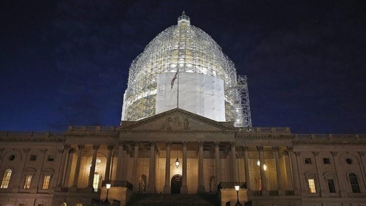 مجلس الشيوخ الأمريكي يرفض مشروعا للحد من صلاحيات وكالة الأمن القومي
